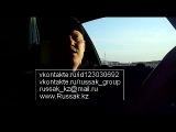 Russak - фейкам FUCK (2011) (Видео подтверждения Ритм Дорог)