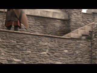 Железный рыцарь 2011 часть 1 \ HD-Time.RU - Фильмы онлайн в хорошем качестве!